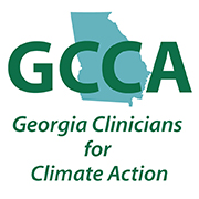 Georgia Clinicians for Climate Action (GCCA)
