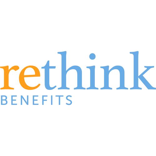 Rethink Benefits