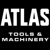 Atlas Tools & Machinery