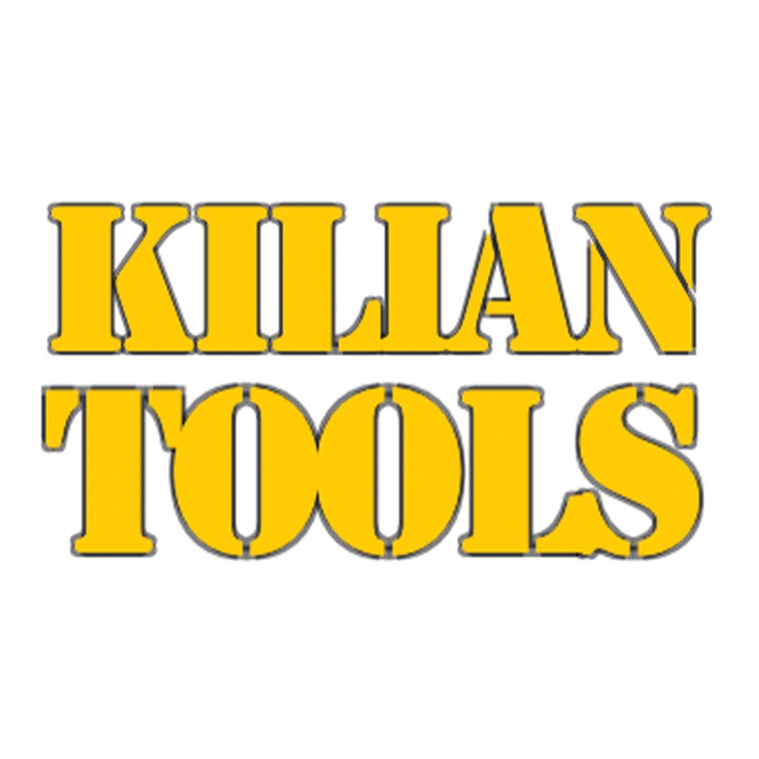 Kilian Tools