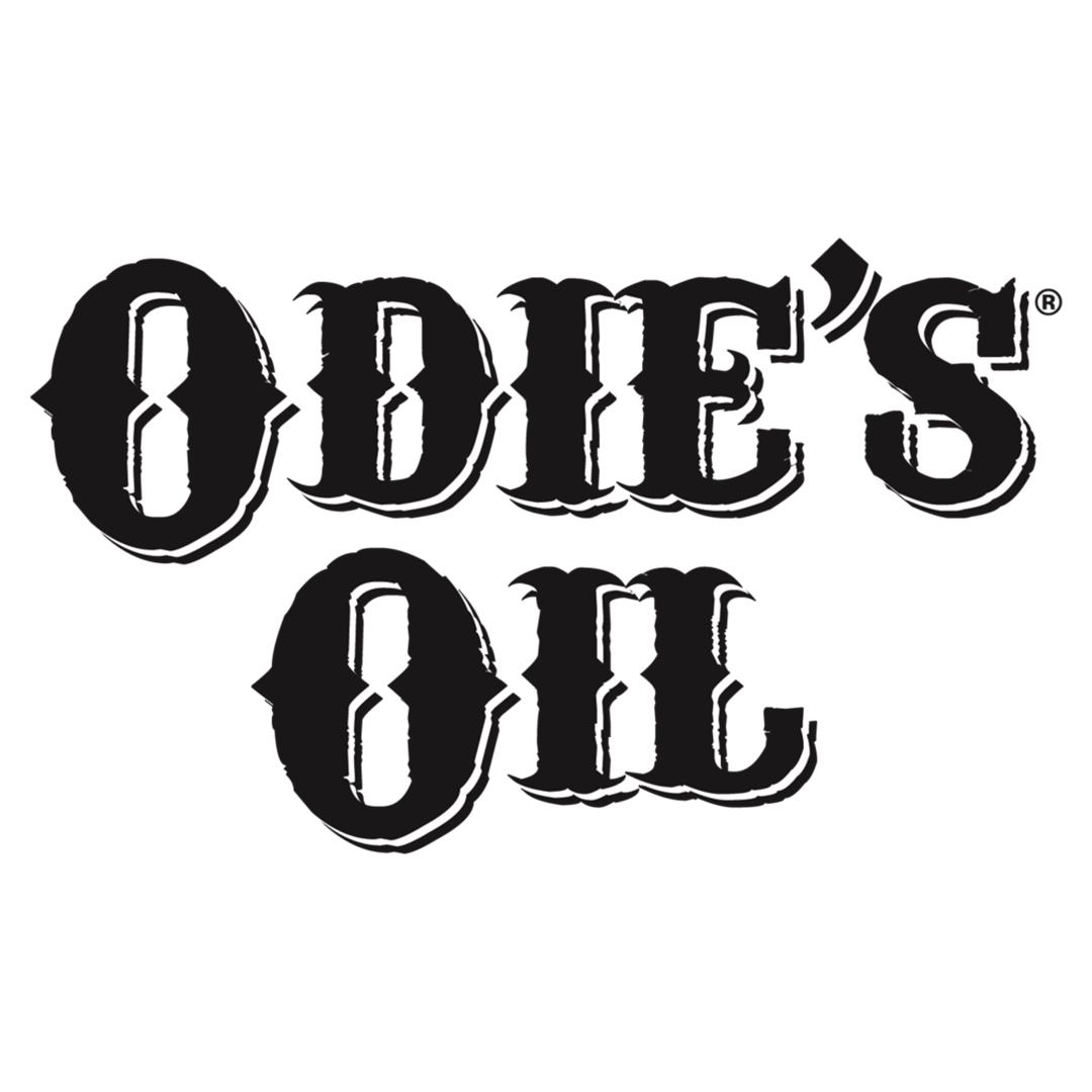 Odie's Oil