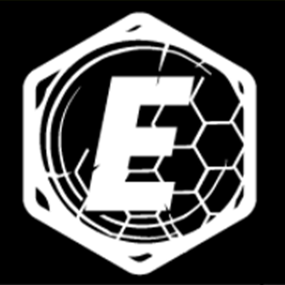 Exotherm Designs