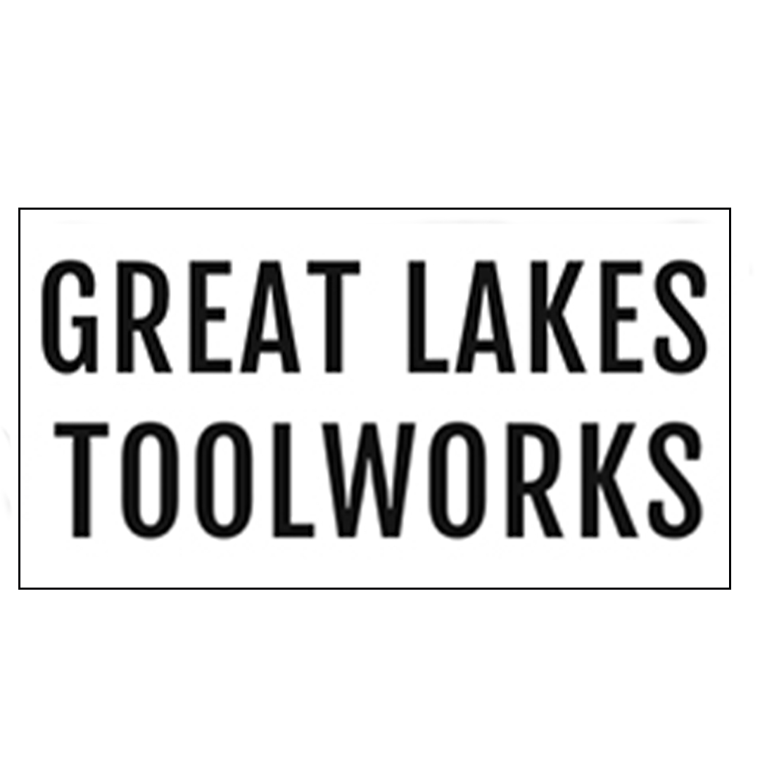 Great Lakes Toolworks
