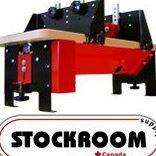 Stockroom Supply