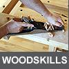 WoodSkills