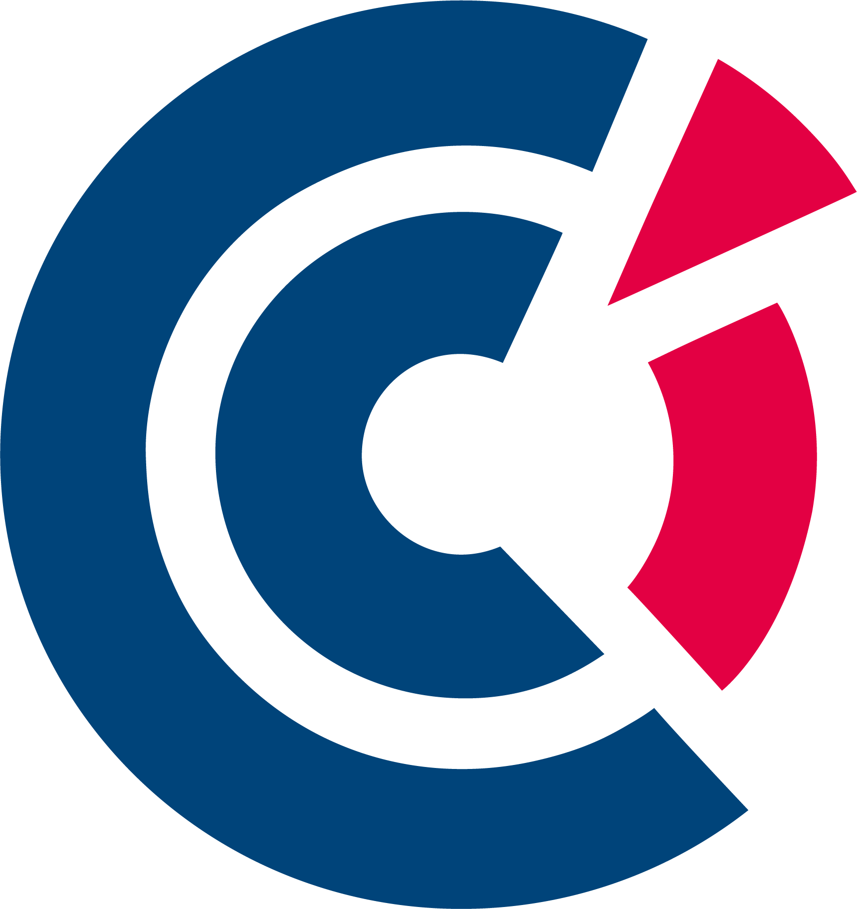 CCI FRANCE COLOMBIA