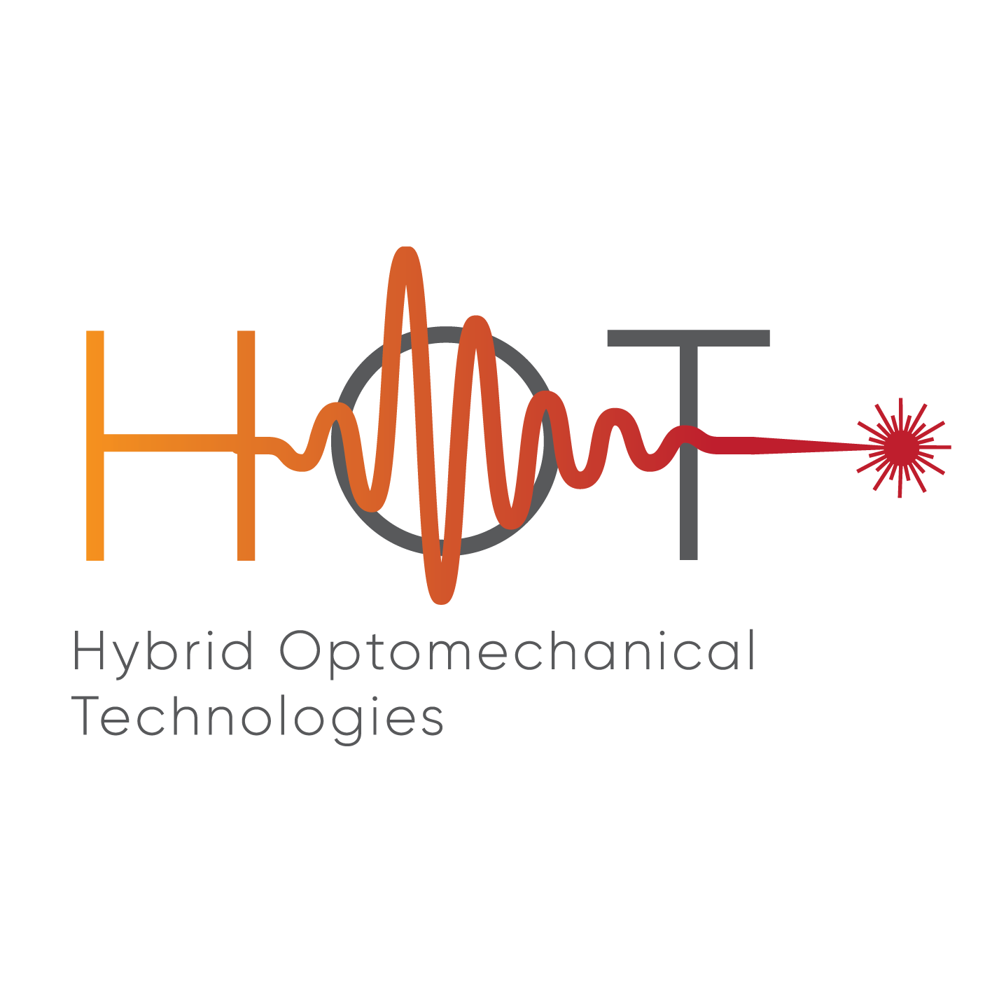 Hybrid Optomechanical Technologies (HOT)