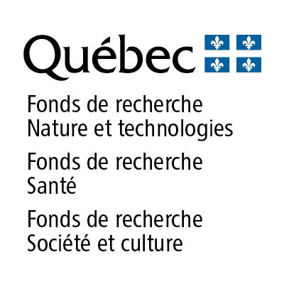 Fonds de recherche du Québec