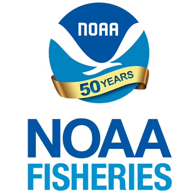 NOAA Fisheries