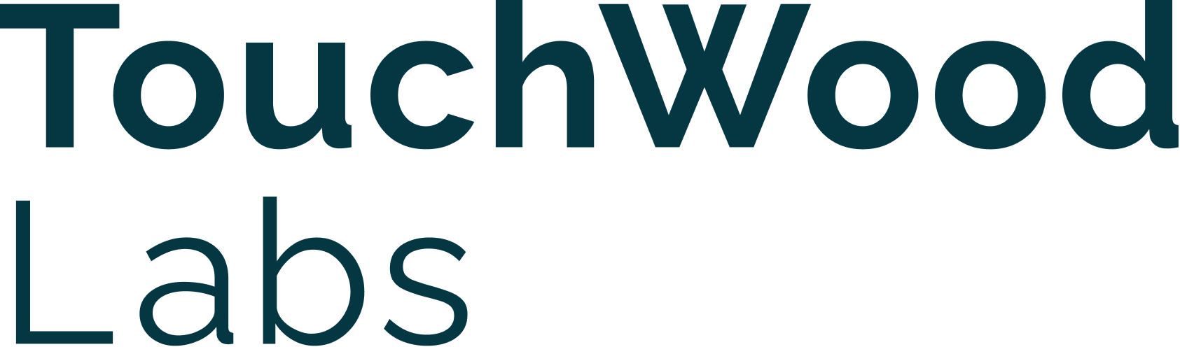 TouchWood Labs