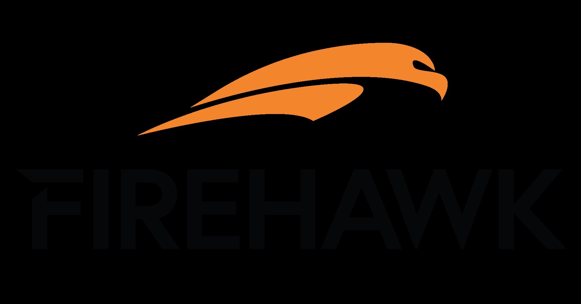 Firehawk Aerospace