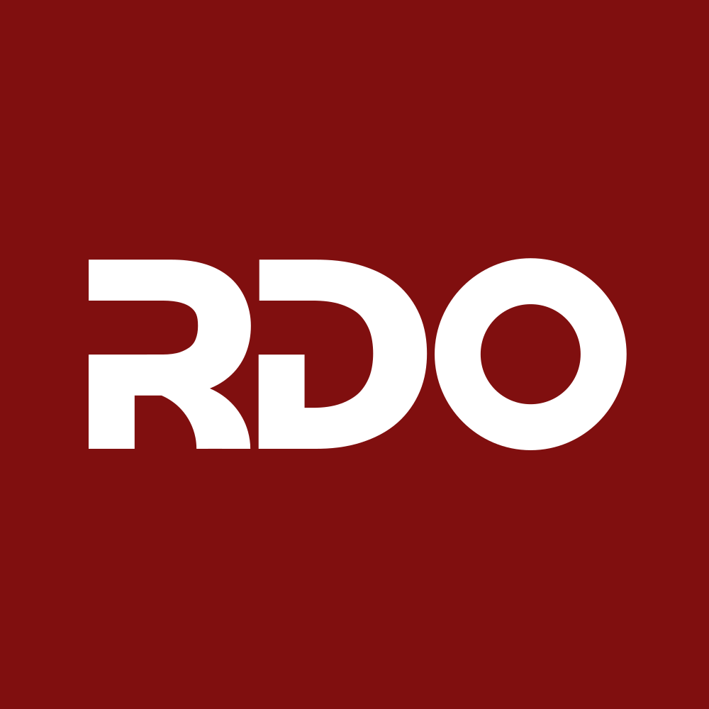 RDO Project