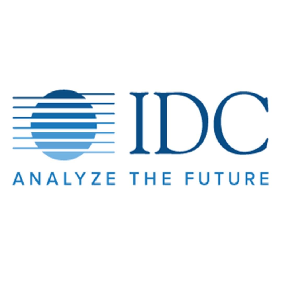 IDC Latin America