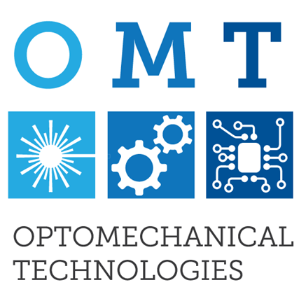 Optomechanical Technologies (OMT)