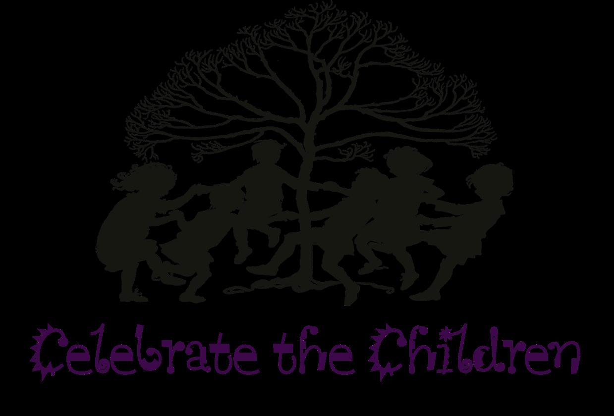 Celebrate the Children