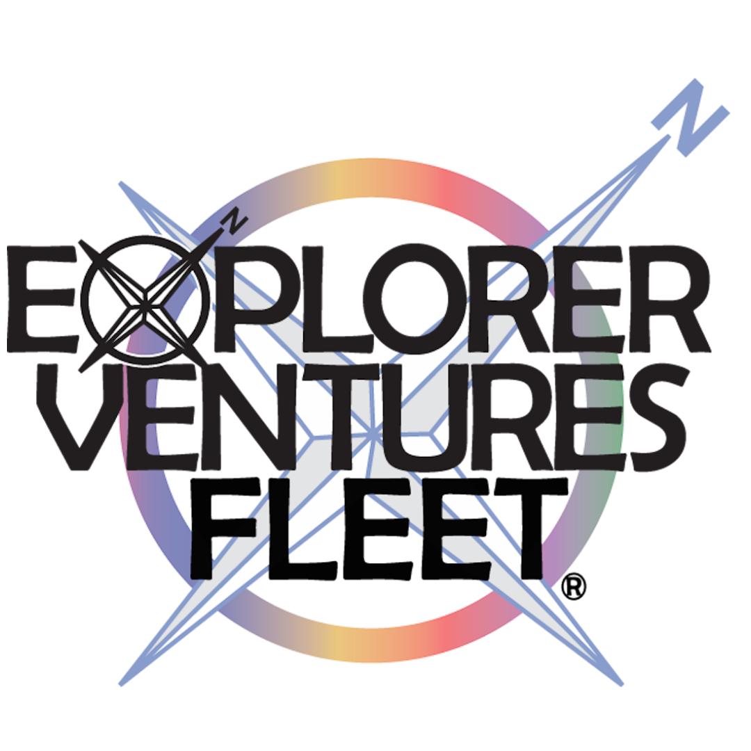 Explorer Ventures Fleet
