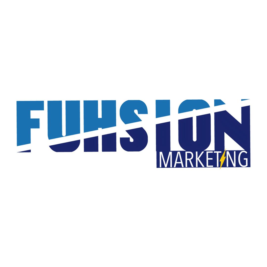 Fuhsion Marketing
