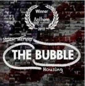 The Bubble Film