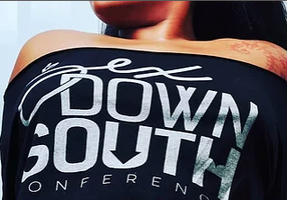 Sex Down South