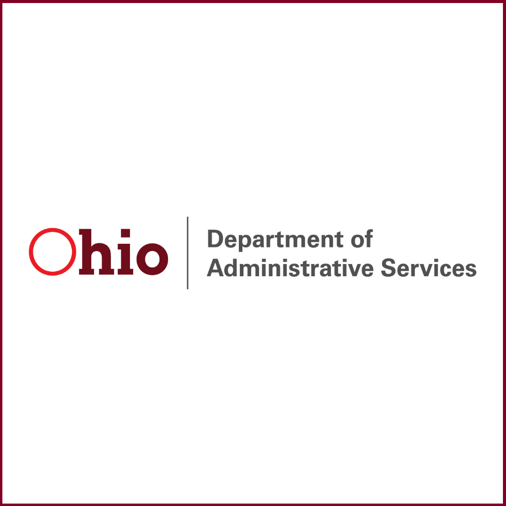 Ohio Department of Administrative Services