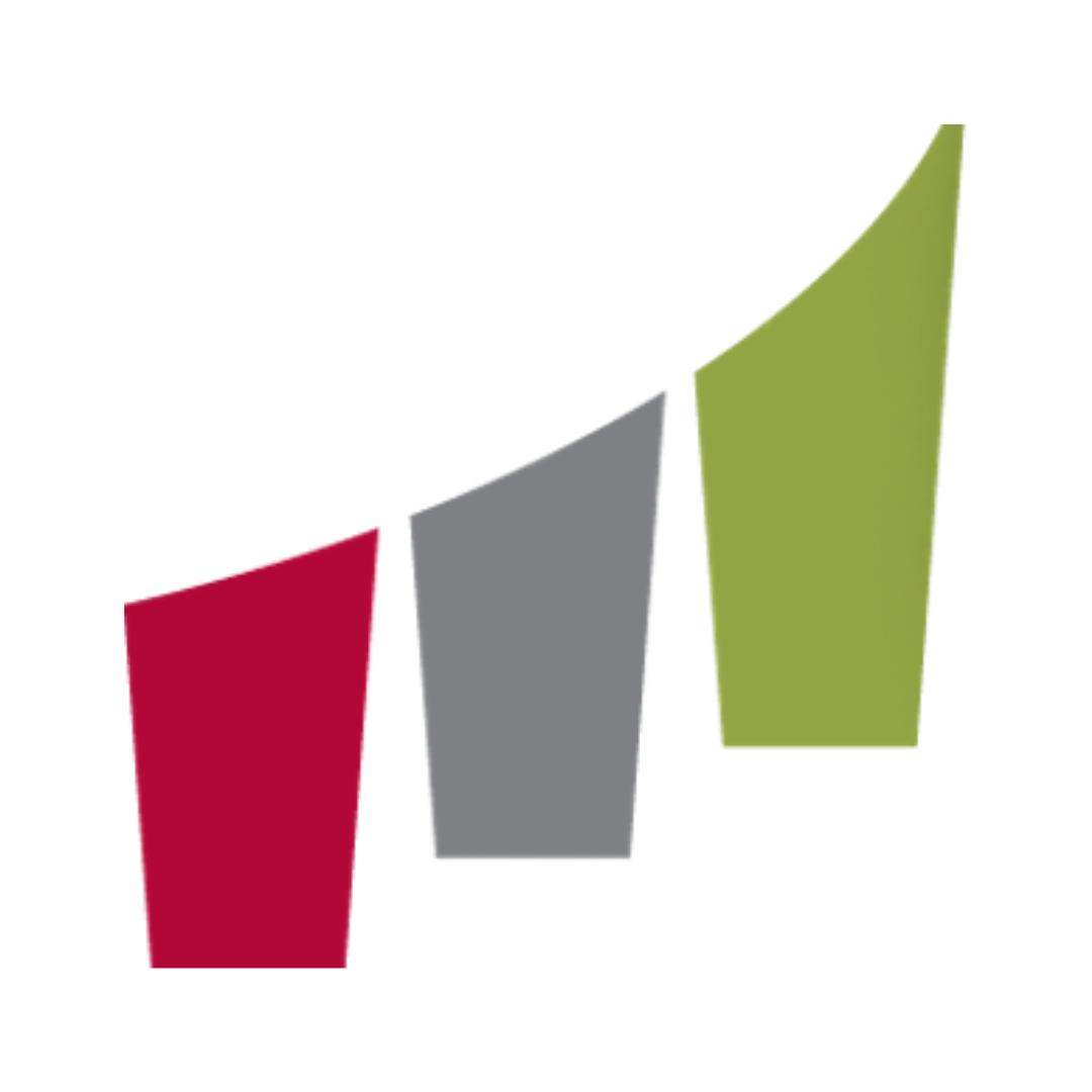 Martin Trust Center for MIT Entrepreneurship