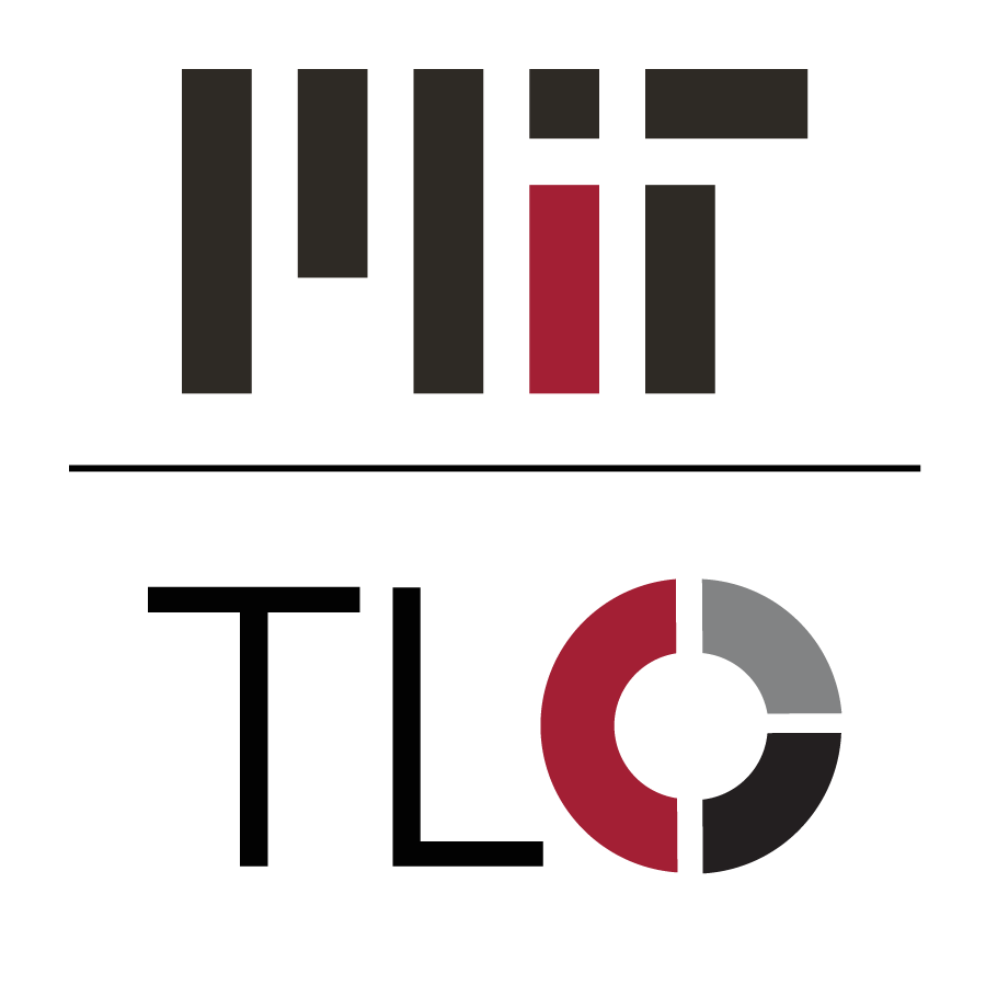 Technology Licensing Office (TLO)