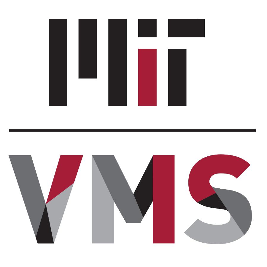 Venture Mentoring Service (VMS)