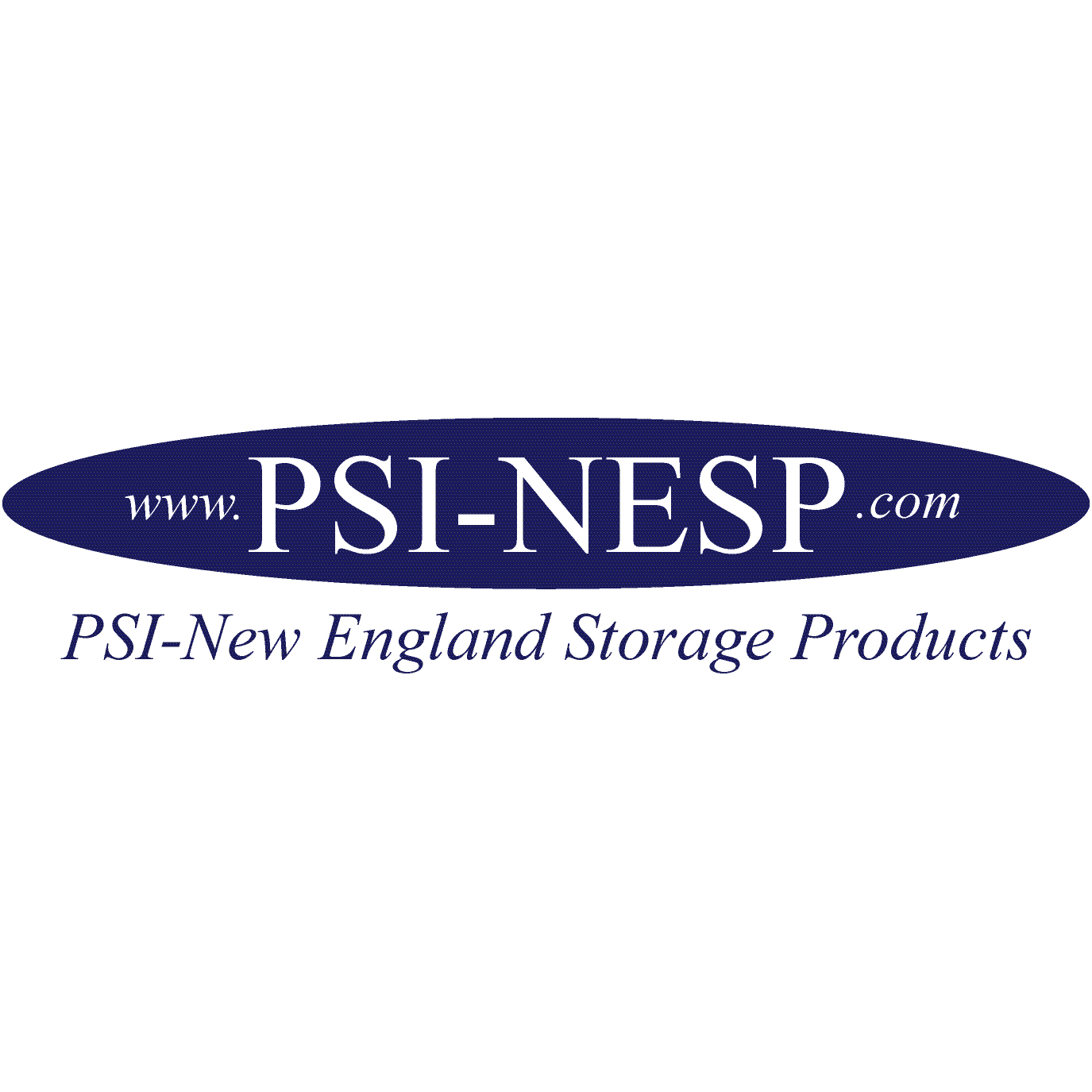 PSI-New England Storage Products