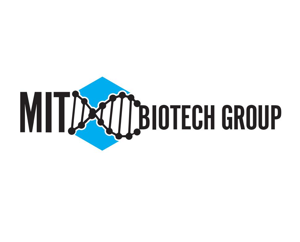 Biotech Group