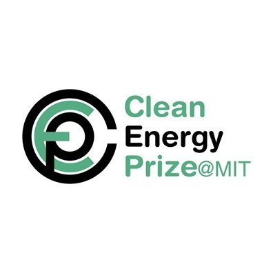Clean Energy Prize