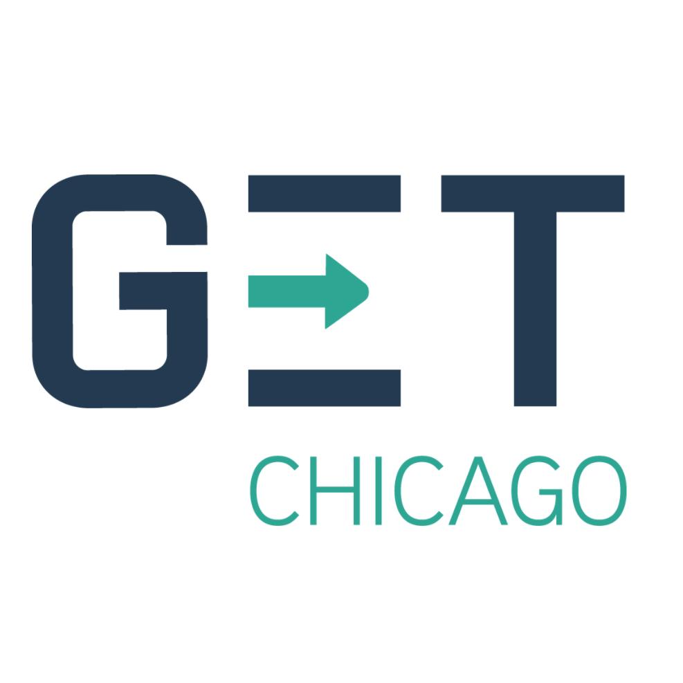 GET Cities