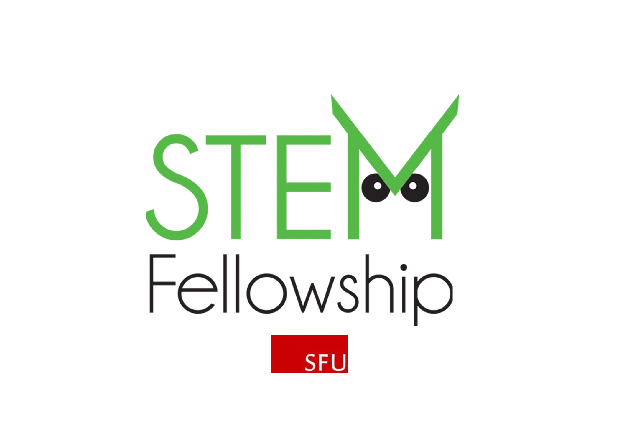 STEM Fellowship SFU