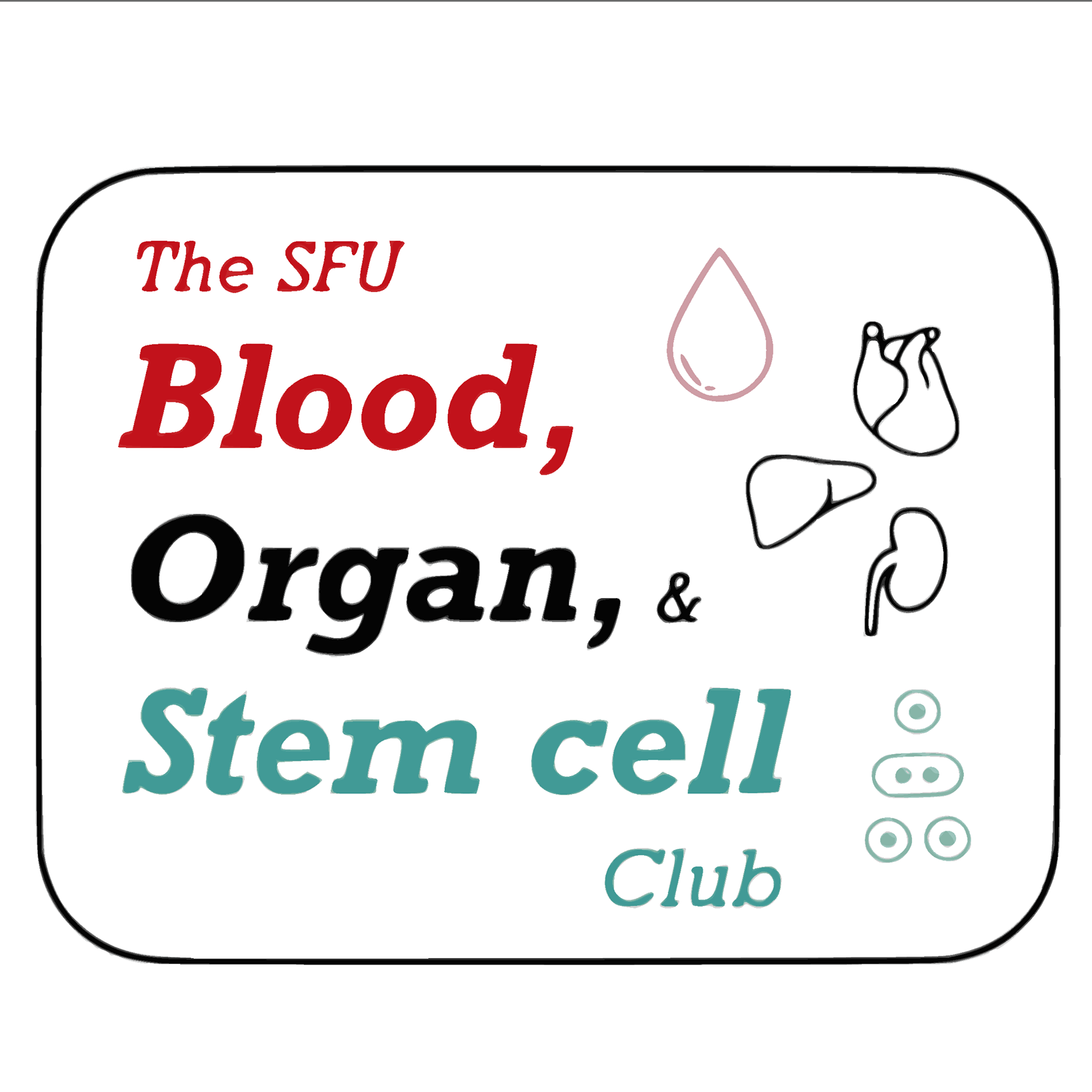 Blood, Stem Cell, Organ Donation Club (BOS)