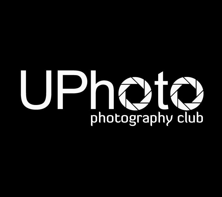 UPhoto Photography Club