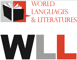 World Languages and Literatures Student Union