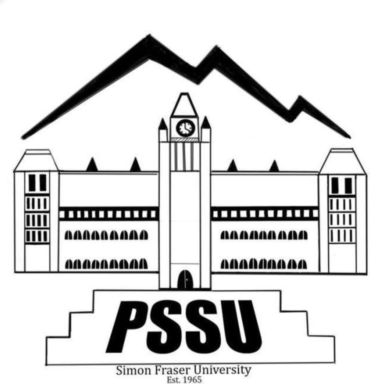 Political Science Student Union