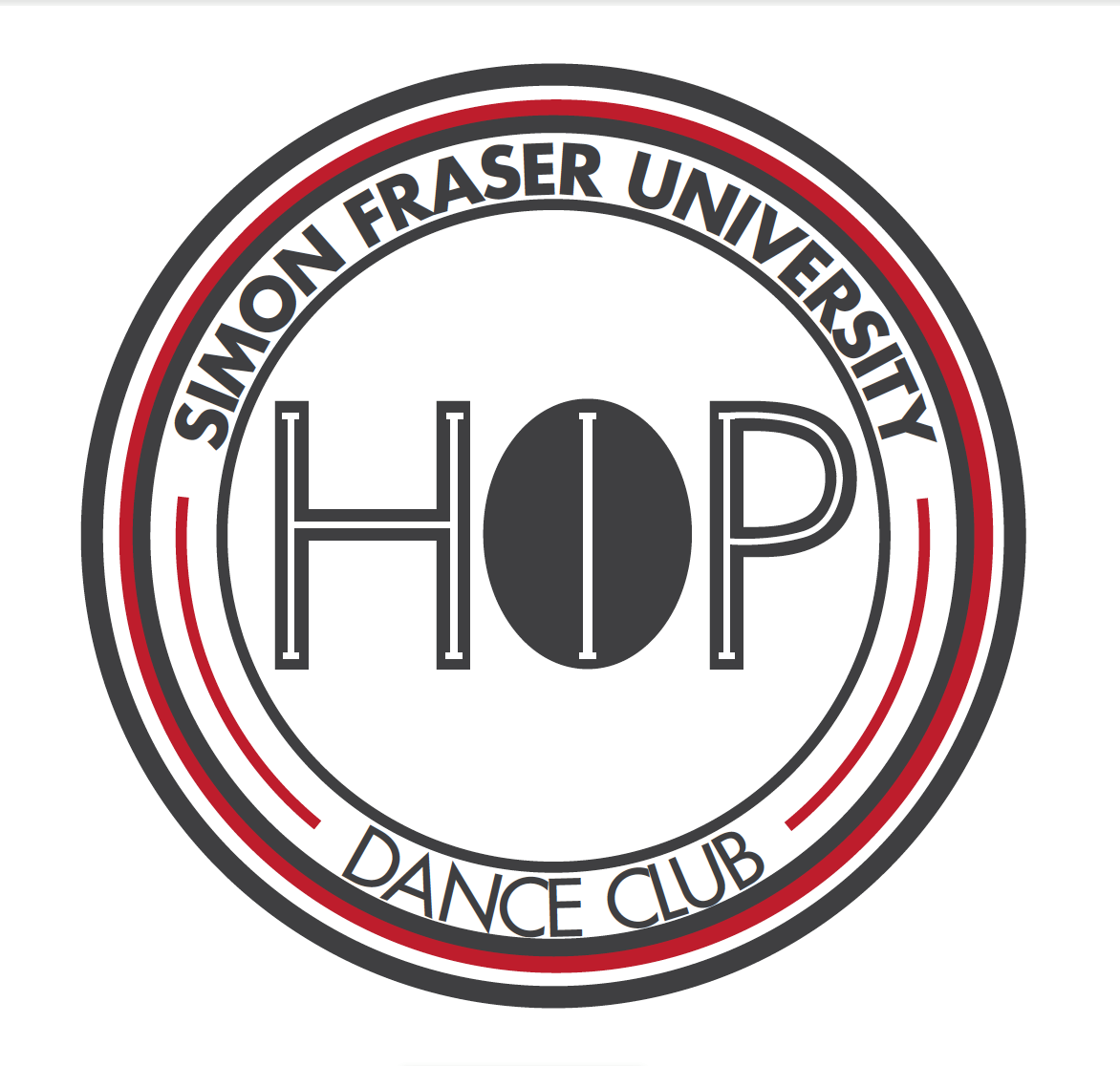 SFU Hip Hop Club