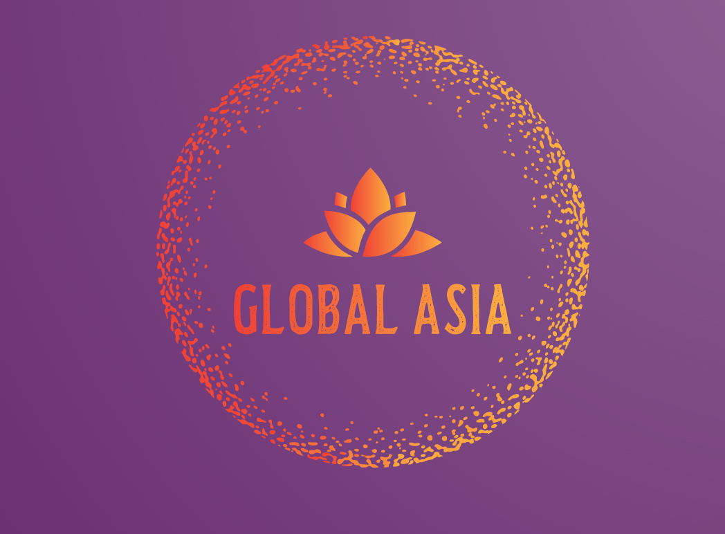 Global Asia Studies Student Union