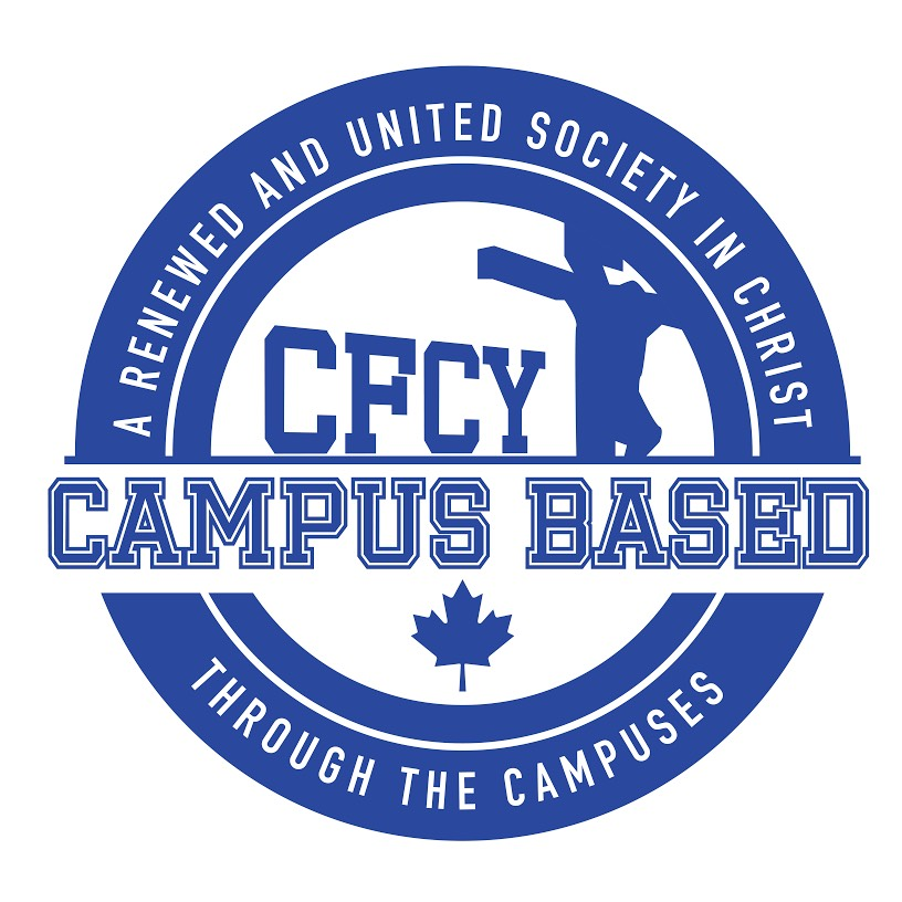 CFC-Youth Campus-Based
