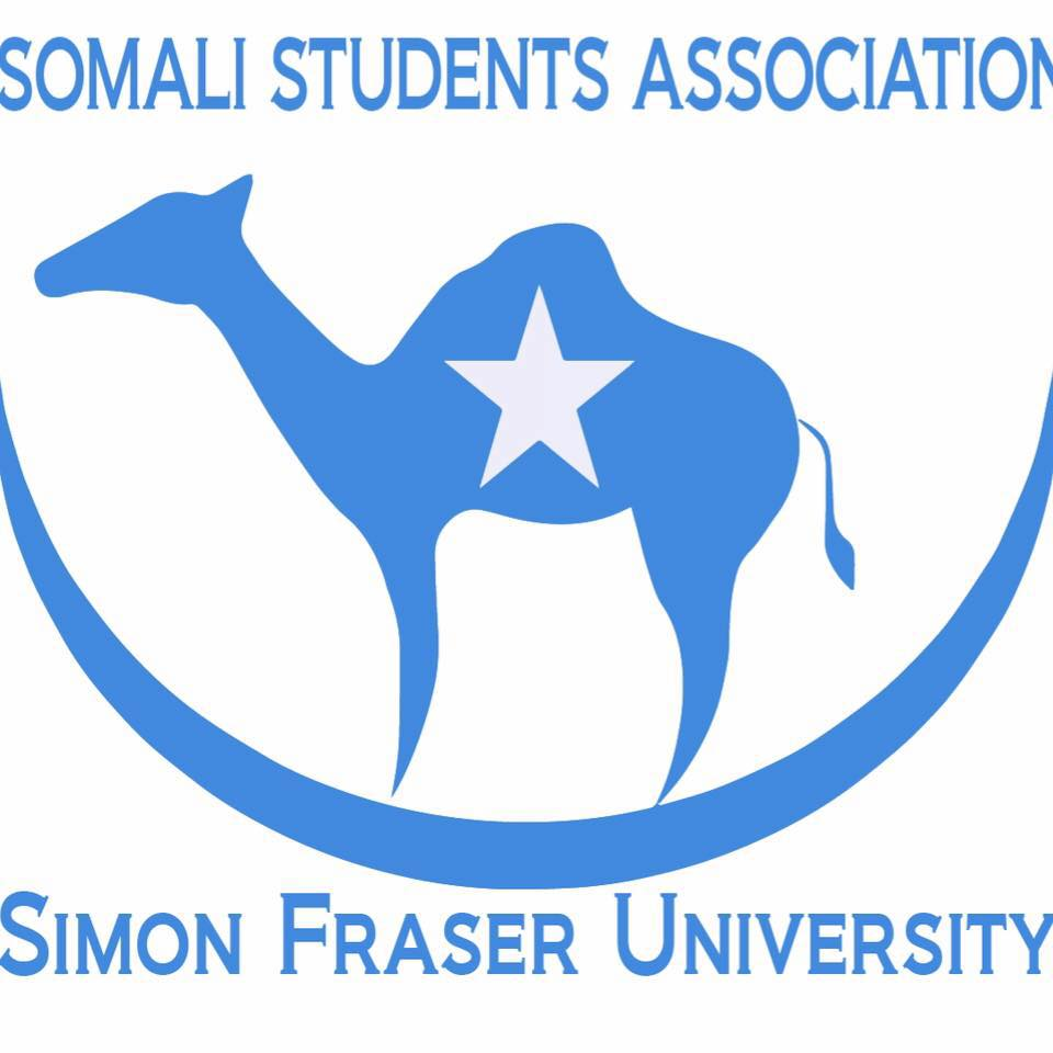 Somali Students Association