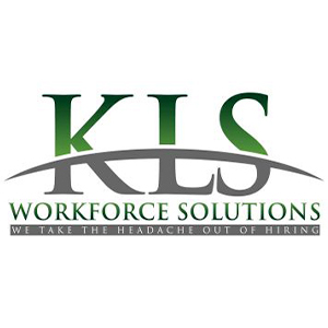 KLS Workforce Solutions