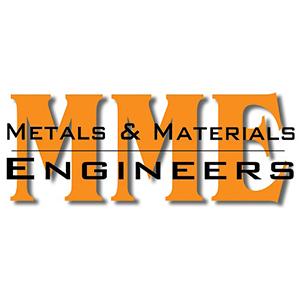 Metals & Materials Engineers