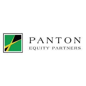 Panton Equity Parnters