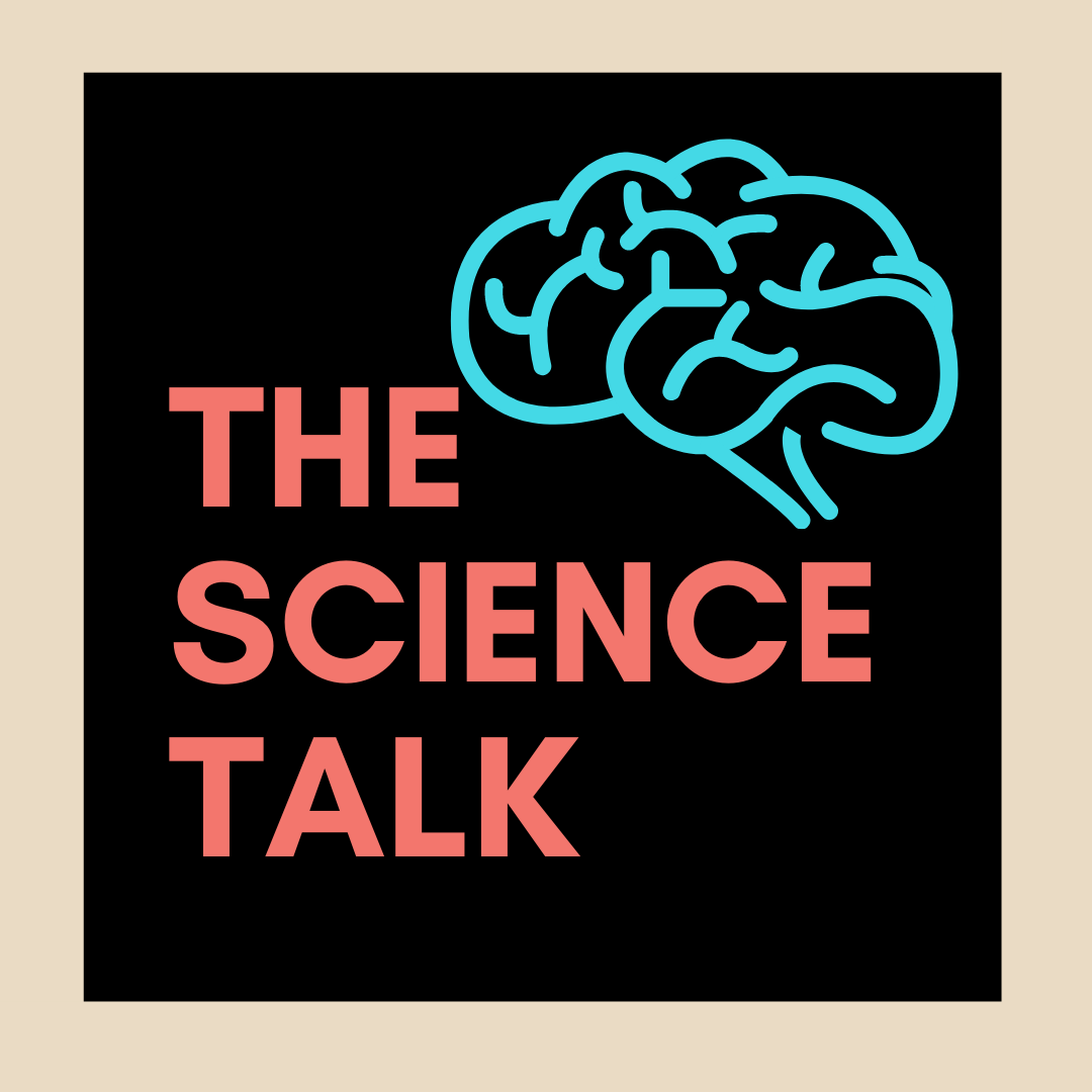 The Science Talk