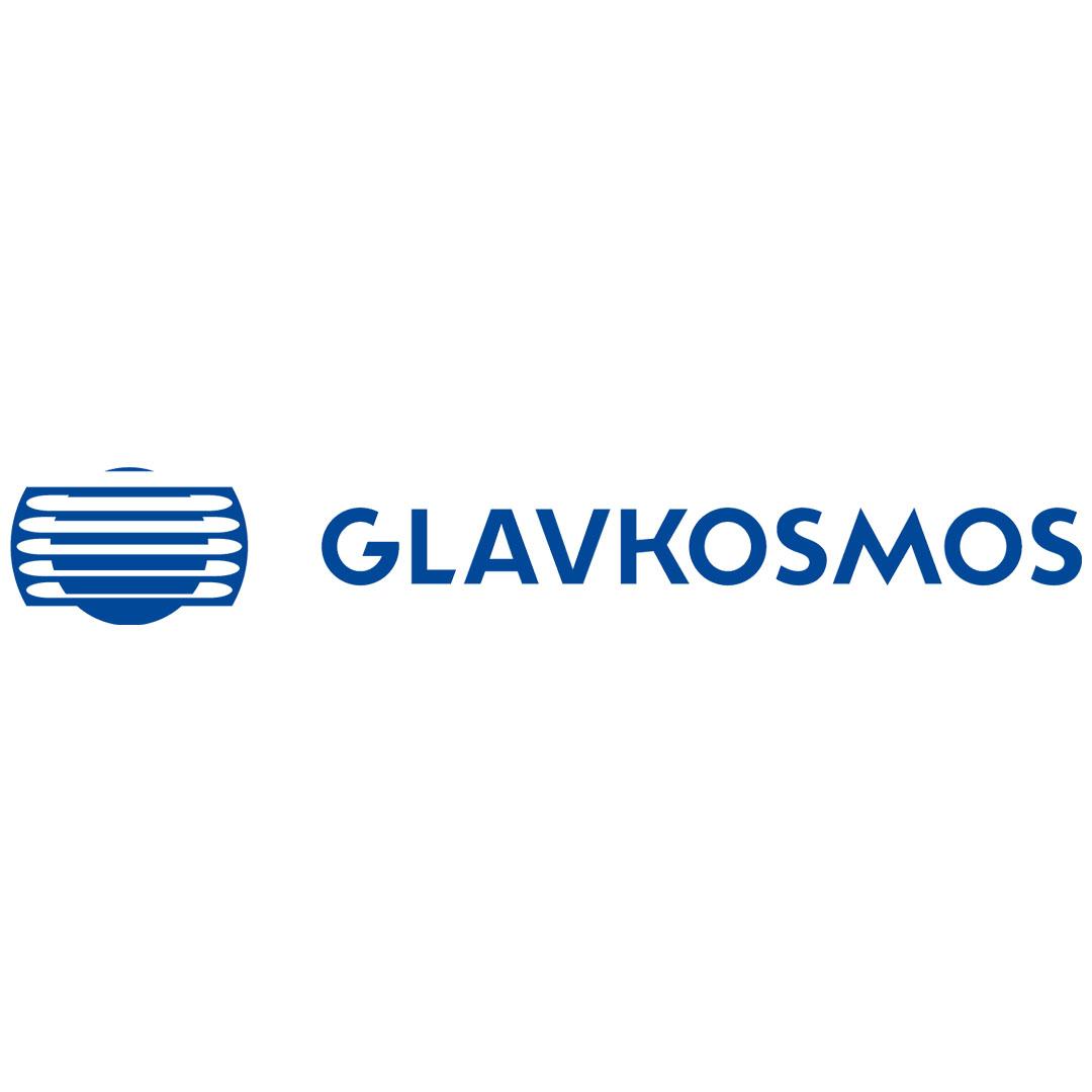 JSC Glavkosmos