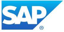 SAP North America, Inc.