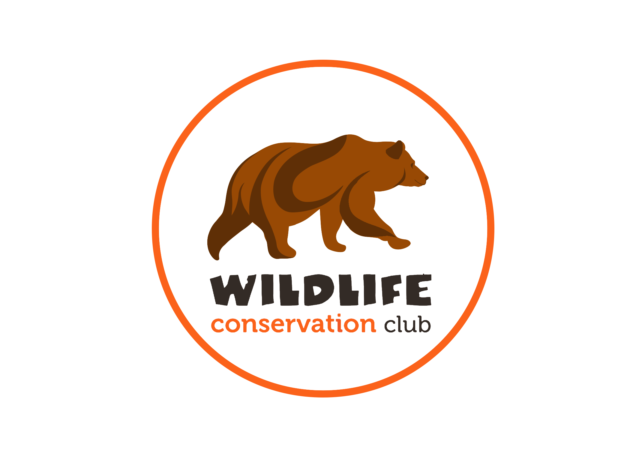 SFU Wildlife Conservation Club