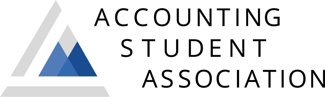 Accounting Student Association