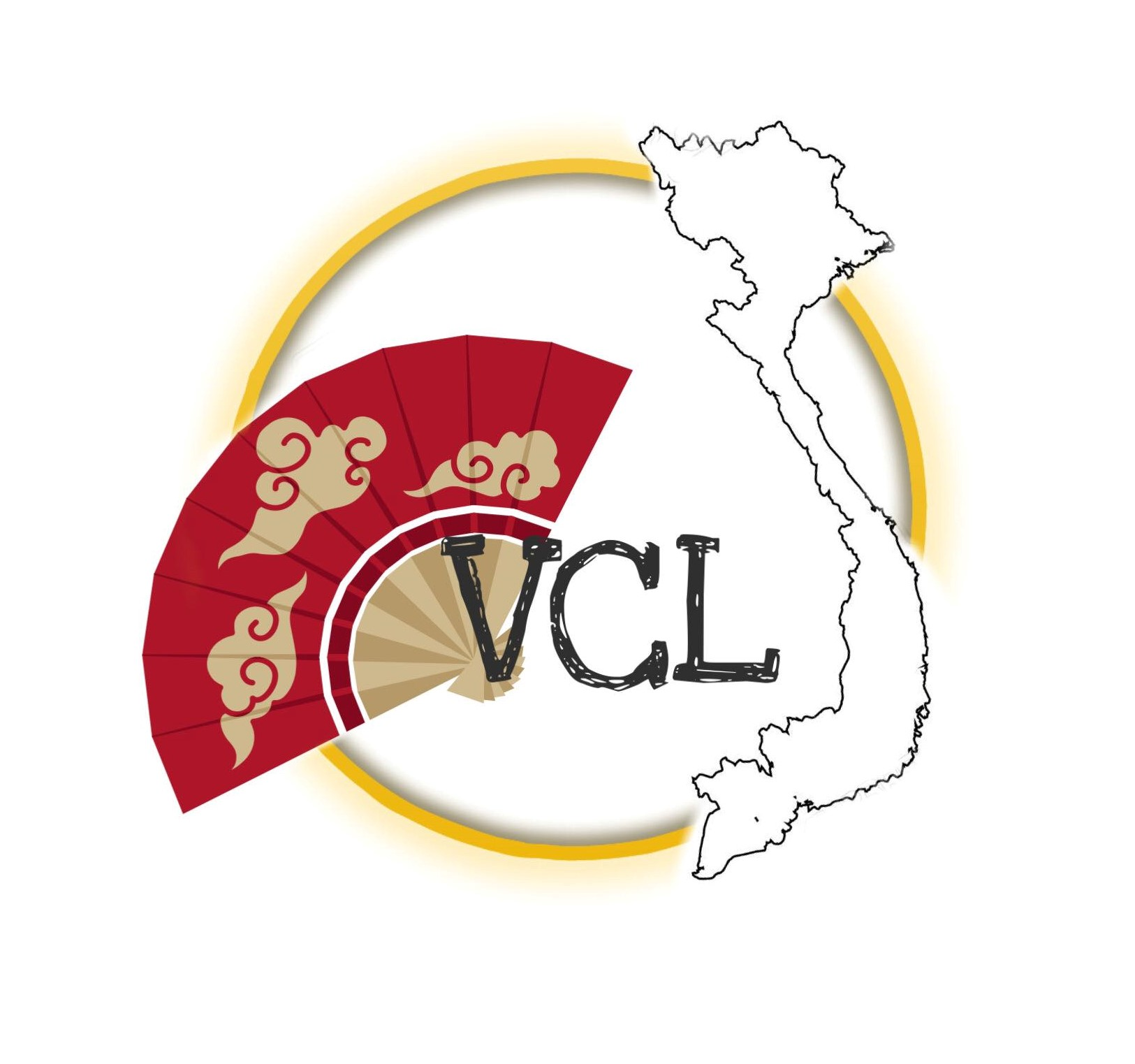 VCL - Vietnamese Canadian League