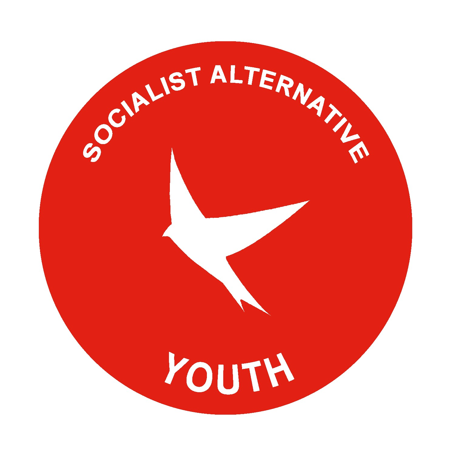 Socialist Alternative Youth